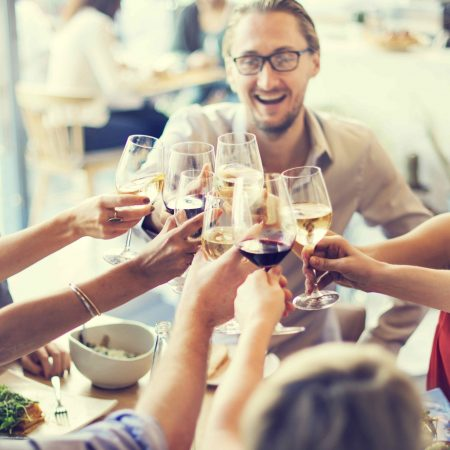 meal-food-party-celebrate-cafe-restaurant-event-co-PARQQGM-ConvertImage