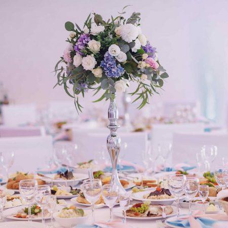 wedding-food-R4KV5EU-ConvertImage